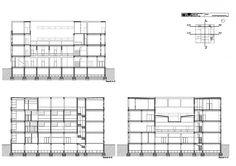 AD Classics: Casa del Fascio / Giuseppe Terragni AD Classics: Casa del Fascio / Giuseppe Terragni (25) – ArchDaily