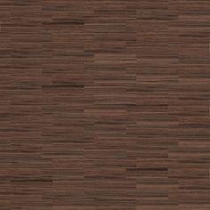 vtwonen Marmoleum Kitchen Flooring, Hardwood Floors, Texture, Wood Floor Tiles, Wood Flooring, Wood Floor, Patterns