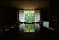 「西村屋ホテル 招月庭」の画像検索結果