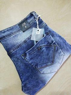 Elastic Jeans, Gucci Jeans, Denim Jeans Men, Boys Jeans, Diesel Jeans, Jeans Style, Jeans Fashion, Smoke, Random