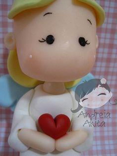 andreiaakita@gmail.com | Flickr – Compartilhamento de fotos!