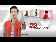 Zuher Bautista in Cherry Mobile Tvc. | titan cherry mobile price - WATCH VIDEO HERE -> http://pricephilippines.info/zuher-bautista-in-cherry-mobile-tvc-titan-cherry-mobile-price/      Click Here for a Complete List of Cherry Mobile Price in the Philippines  *** titan cherry mobile price ***  cherry mobile omega hd 2.0 Video credits to the YouTube channel owner   Price Philippines