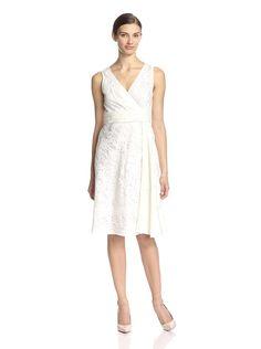 Valentino Women's Floral Dress, http://www.myhabit.com/redirect/ref=qd_sw_dp_pi_li?url=http%3A%2F%2Fwww.myhabit.com%2Fdp%2FB00N9RWVUI
