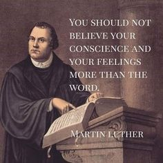"""""""He that trusteth in his own heart is a fool: but whoso walketh wisely, he shall be delivered. Truth Quotes, Wisdom Quotes, Martin Luther Quotes, Soli Deo Gloria, Jesus Christus, Reformed Theology, Bible Verses Quotes, Scriptures, Biblical Quotes"""