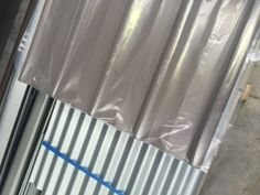 Roofing Sheets   New Blog Post | Metal Roofing Online | Stuff To Buy |  Pinterest | Products, Posts And Metals