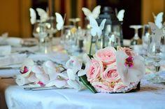 consulineti di immagine, tra cui si differenziano i personal shopper e i wedding planer per questo vi spiego, come diventare wedding planner.