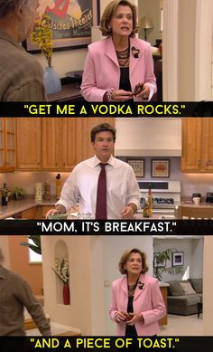 "25 ""Arrested Development"" Quotes We Will Never Forget"