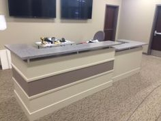 Pro #230165   Rhinehart CO LLC   Hensley, AR 72065 Property Management, Kitchen Remodel, Countertops, Cabinet, Storage, Furniture, Home Decor, Clothes Stand, Purse Storage