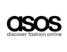 """Check out new work on my @Behance portfolio: """"Redes y Perfiles de ASOS"""" http://be.net/gallery/53586915/Redes-y-Perfiles-de-ASOS"""