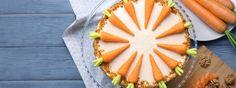 Gyerekkorod kedvenc édességét te is könnyen elkészítheted - Ripost Hungarian Cake, Cake Recipes, Pineapple, Sugar, Cheese, Cookies, Fruit, Cake, Diets