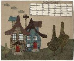 """Résultat de recherche d'images pour """"quilt japan houses"""""""
