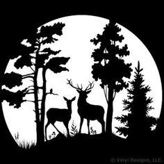 67 best Canvas:) images on Pinterest