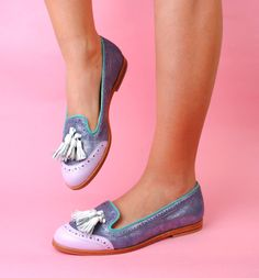 - - Women shoes Flats Casual Simple - Women shoes Flats Loafers Casual - Comfortable Women shoes For Work Pants Loafer Shoes, Wedge Shoes, Pop Shoes, Flat Shoes, Oxfords, Shoes Sneakers, Vans Converse, Embellished Shoes, Ballerina Shoes