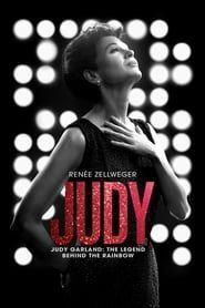 Judy Teljes Film Indavideo Hungary Judy Magyarul Teljes