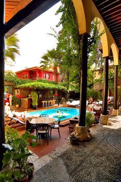 Antalya: Hotel Alp Pasa http://www.lastminute.de/reisen/7703-11631-hotel-alp-pasa-antalya/?lmextid=a1618_180_e30