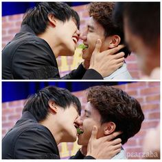 MaxTul / Together with me Lgbt Couples, Cute Gay Couples, Bad Romance, Romance And Love, Dramas, Best Hero, Gay Aesthetic, Men Kissing, Asian Love