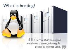 web-hosting-solution