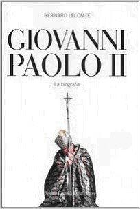 Bernard Lecomte nella sua autorevole biografia su Giovanni Paolo II presenta con grande puntualità di notizie e di aneddoti a vario titolo la figura di un uomo, che incarna – a pieno titolo –…