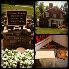 Our version of the photo a day challenge starts on Monday, July We hope you'll join us. Billy Graham Library, Bill Graham, Photo A Day Challenge, Great Father, Godly Man, Christ, Spiritual, Photographs, Challenges