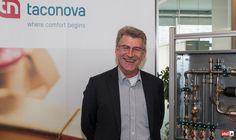 SANIKAL Bozen: Hausmesse Profidays 2015 Taconova