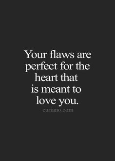 24 Best Flaws Quotes Images Thoughts Words Dark Quotes