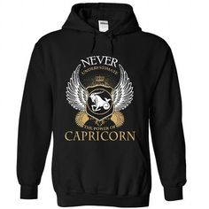 Capricorn Horoscope Zodiac Sign T Shirts, Hoodies. Get it here ==► https://www.sunfrog.com/LifeStyle/Capricorn-Horoscope-Zodiac-Sign-Shirts-9281-Black-36392940-Hoodie.html?41382 $39.99