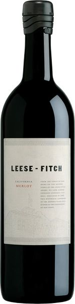 2012 Merlot | The Other Guys, Inc.