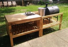 Astounding Pallet Outdoor Kitchen Furniture | The Best Wood Furniture, outdoor furniture, outdoor furniture diy, outdoor furniture ideas, outdoor furniture plans, outdoor furniture diy pallets, outdoor furniture made from pallets, outdoor furniture diy pallets, outdoor furniture diy easy, outdoor furniture diy seats, outdoor furniture diy table, outdoor furniture ideas backyards, outdoor furniture ideas patio chairs, outdoor furniture modern, outdoor furniture makeover