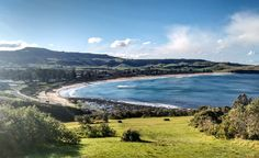 Rolling hills of Gerringong South Coast Nsw, Australia Country, Site Analysis, Destiny's Child, The Beautiful Country, Australia Travel, Tuscany, Sydney, Travel Destinations