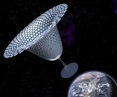Space Based Solar Power To Become A Reality - Scientists have assessed the feasibility of space based solar power for a long time now. Solar power satellites, specifically made for this purpose, can collect the unobstructed sun light and send the power towards Earth using low density microwave. The generated power would be cheaper, and would provide an eco-friendly source of energy for Earth. Although, there has not been any progress regarding this matter for a long time, some movements…