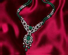 Garrard | Established London 1735 | The Worlds oldest Jewelers