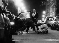 La haine -  Mathieu Kassovitz - 1995 #movie #films