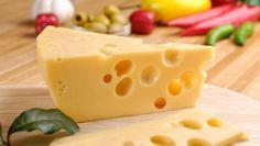 Não sabe como conservar o queijo para que ele dure mais tempo? Este truque é super simples! #Conservar_Queijo #dicas #truques #cozinha #queijo