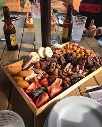 restaurante brasas llanogrande - Búsqueda de Google Sausage, Beef, Food, Google Search, Restaurants, Meat, Sausages, Essen, Meals