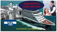 Job seekers who looking for an opportunity in the maritime jobs or cruise ship . Various jobs openings, At The Holland America Line, a leadi... Job Corps, Job Application Template, Job Analysis, Hotel Jobs, Holland America Line, Job Offers, North And South America, Job Seekers, Job Opening