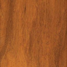 Home Legend Anzo Acacia 1/2 in. Thick x 5 in. Wide x 47-1/4 in. Length Engineered Exotic Hardwood Flooring (26.25 sq. ft. / case)-HL156P - The Home Depot