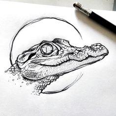 Tattoo sketch art, tattoo drawings, cool drawings, drawing sketches, abst. Animal Sketches, Animal Drawings, Pencil Drawings, Graffiti Art, Arm Tattoo, Body Art Tattoos, Hamsa Tattoo, How To Draw Tattoos, Tattoo Moon