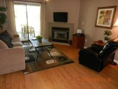 Vacation rental in Branson from VacationRentals.com! #vacation #rental #travel Vacationcondobranson.com