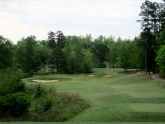 Nestled along the Green River and situated on 150 acres, the Auburn Golf Course offers scenic views from several hillside holes. A full-service 18-hole facility, the fair, but challenging par 71 course is just over 6,450 yards and hosts over 50,000 rounds of golf each year. Services include a pro shop, equipment and power cart rentals, professional instruction and lessons, tournaments and leagues, and youth activities.