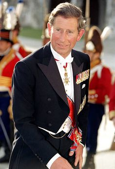 The Prince Of Wales Attends King Harald Queen Sonja'S Birthday Celebrations In NorwayRoyal Variety Performance Near Trondheim Prince Charles, British Monarchy History, Cuthbert, Princesa Diana, Save The Queen, Prince Of Wales, Queen Elizabeth Ii, Camilla, Royalty