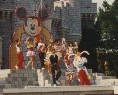 Imagineering The Walt Disney World Museum (The Florida Project) - WDW RadioWDW Radio