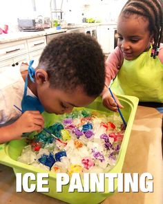 Activities For 2 Year Olds, Motor Skills Activities, Creative Activities, Toddler Activities, Learning Activities, Craft Projects For Kids, Business For Kids, Baby Crafts, Summer Crafts