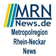 Ludwigshafen – Festgottesdienst mit Weihbischof Georgens in Rheingönheim  http://www.mrn-news.de/2015/12/02/ludwigshafen-festgottesdienst-mit-weihbischof-georgens-in-rheingoenheim-228926/
