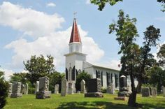 St. Mary of Sorrows Catholic Church in Fairfax Station, Virginia, a community with a 'wow' factor - The Arlington Catholic Herald