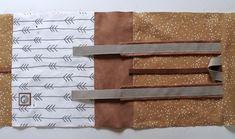 Newest No Cost sewing tutorials handbags Tips DIY Tutorial Rolltop Rucksack mit Spoonflower Stoff Sewing Basics, Sewing Hacks, Sewing Tutorials, Sewing Projects, Sewing Patterns, Mochila Tutorial, Sewing Classes For Beginners, Tutorial Diy, Diy Backpack