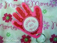 1st Grade Mothers Day Ideas  Mothers Day Activities Crafts Cards Poems Stories Word