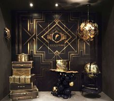 The First Highlights of Maison et Objet Paris 2016   Home Inspiration Ideas #interiordesign See more at: http://homeinspirationideas.net/news/the-first-highlights-of-maison-et-objet-paris-2016