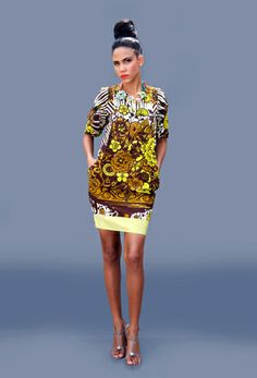 Lanre Da Silva-Ajayi A Gallery of Poems Collection ~Latest African Fashion, African Prints, African fashion styles, African clothing, Nigerian style, Ghanaian fashion, African women dresses, African Bags, African shoes, Nigerian fashion, Ankara, Kitenge, Aso okè, Kenté, brocade. ~DKK