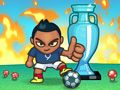 Foot Chinko: Euro 2016 https://plus.google.com/+Onlinegames248Blogspot/posts/PQxs1FyeZYc
