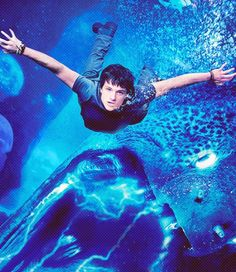 Josh is awesome! :)